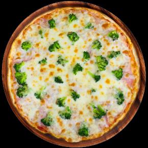Brokolicová