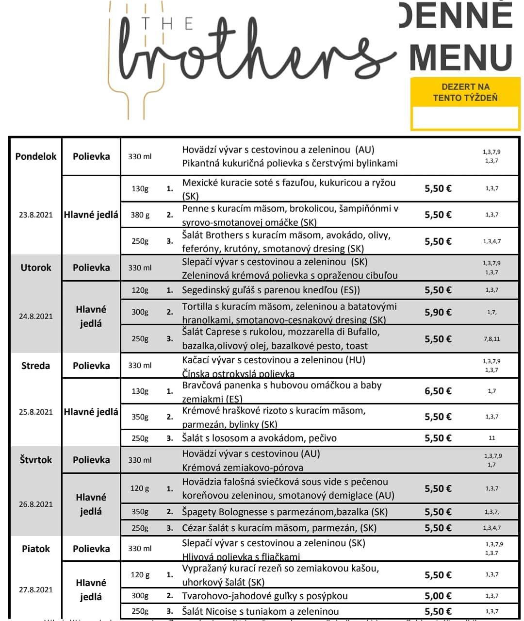 menu-102-print.png